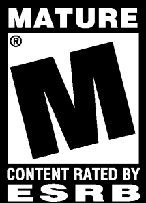 m-rating
