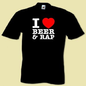 i-love-rap-beer-hip-hop-music-rap-fun-heart-american-type-graphic-design-t-shirt-10313-p[ekm]300x300[ekm]